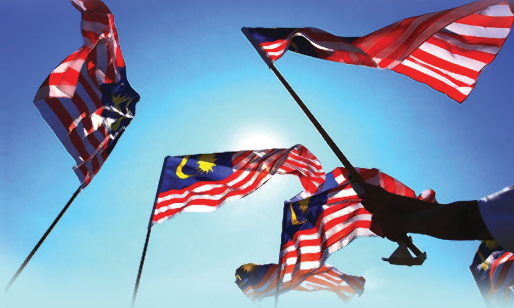 Policy Paper No.59: Reviving the Spirit of Federalism: Decentralisation Policy Options for a New Malaysia